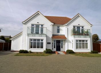 Thumbnail 2 bed flat for sale in 77 Kings Parade, Holland-On-Sea