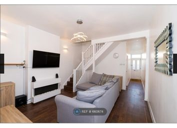 Room to rent in Upland Road, South Croydon CR2