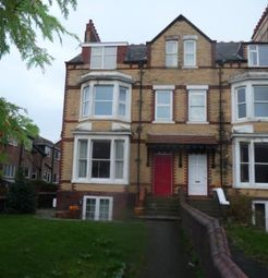 Thumbnail 1 bed flat to rent in St.Annes Road East, Lytham St.Annes