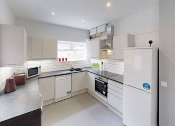 Thumbnail Room to rent in Clift Road, Bristol