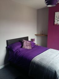 Thumbnail Room to rent in South Street, Highfields, Doncaster