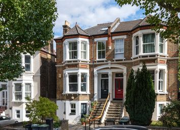 Jerningham Road, New Cross SE14. 2 bed flat