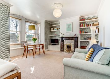 Thumbnail 1 bed flat for sale in Preston Drove, Preston Park, Brighton