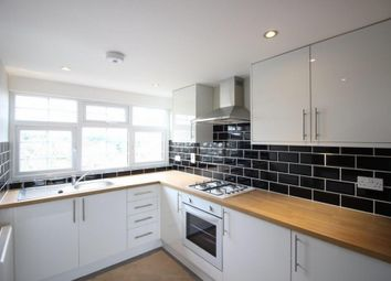 Thumbnail 1 bedroom flat to rent in Carshalton Road, Carshalton