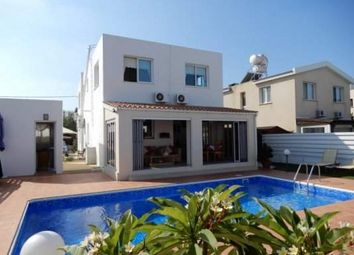 Thumbnail 4 bed villa for sale in Anavargos, Paphos, Cyprus