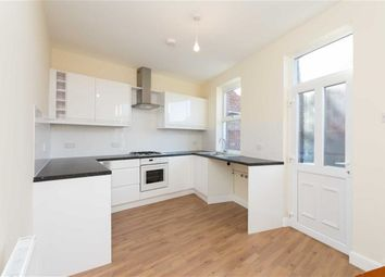 Thumbnail 3 bedroom terraced house for sale in Weeton Road, Wesham, Preston