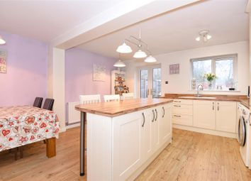 Thumbnail 3 bed property for sale in Stirling Crescent, Hedge End, Southampton