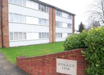 Thumbnail 1 bed flat to rent in Ringley Oak, Horsham