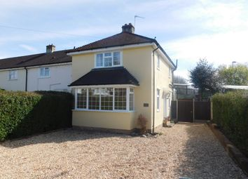 Thumbnail 3 bed end terrace house to rent in Elmleigh Road, Havant