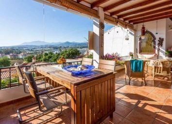 Thumbnail 3 bed detached house for sale in Marbella, Andalucia, Spain