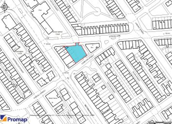 Thumbnail Land for sale in Stocks Lane, Stalybridge