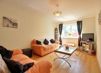 Thumbnail 2 bedroom maisonette to rent in Magnus Court, Beeston, Nottingham