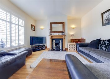 Thumbnail 2 bed terraced house for sale in Market Street, Edenfield, Ramsbottom, Bury