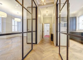 Thumbnail 2 bedroom flat for sale in Gertrude Street, London