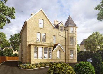 Thumbnail 2 bedroom flat for sale in 15 College Road, Buxton
