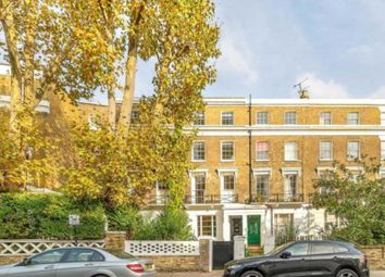1 bed flat to rent in Gloucester Crescent, London NW1