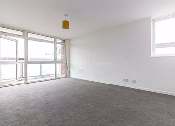 3 bed flat for sale in Gardner Close, Wanstead, London E11