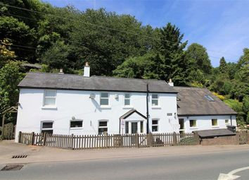 Thumbnail 3 bed cottage for sale in Plump Hill, Mitcheldean