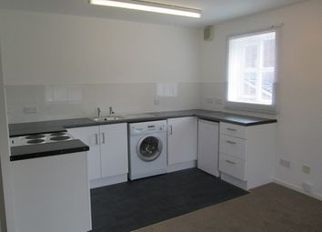 Thumbnail 1 bed flat to rent in Midland Place, Llansamlet