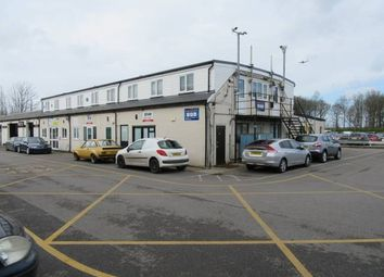 Thumbnail Office to let in Effingham Road, Copthorne, Crawley