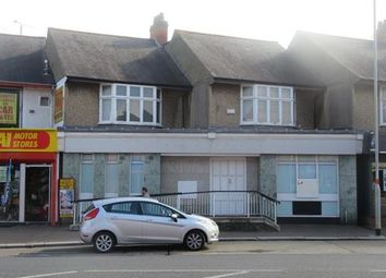 Thumbnail Retail premises for sale in 67-69 Harborough Road, Northampton