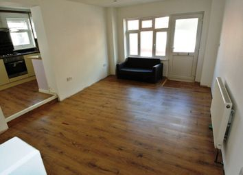 Thumbnail 1 bedroom detached house to rent in Southlands Road, Bromley