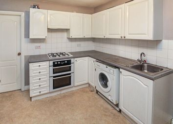 Thumbnail 4 bed flat to rent in Walton Vale, Liverpool