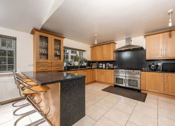 4 bed detached house for sale in Immaculate Residence, Limbury Mead Area, Thelby Close LU3