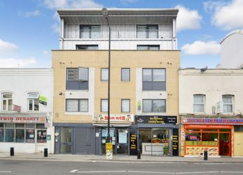1 bed flat for sale in Westferry Road, London E14