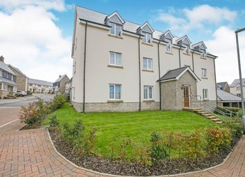 2 bed flat for sale in Penryn, Cornwall TR10