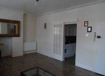 Thumbnail 1 bed flat to rent in Summerfield Crescent, Edgbaston, Birmingham