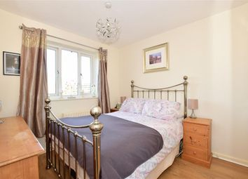 1 bed maisonette for sale in Tamar Way, Tangmere, Chichester, West Sussex PO20