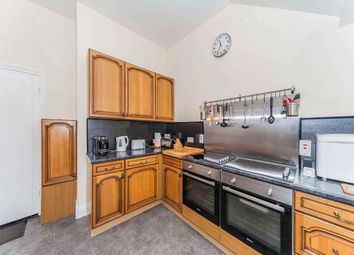 Thumbnail 4 bedroom terraced house for sale in Hunter Terrace, Sunderland