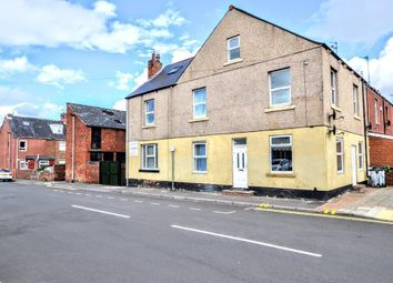 Thumbnail 5 bed flat for sale in Doncaster Road, Goldthorpe, Rotherham