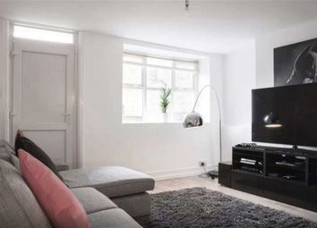 Thumbnail 1 bed flat to rent in Bath Road, Swindon, Wiltshire