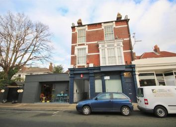 Thumbnail 2 bed flat for sale in Yves Mews, Marmion Road, Southsea