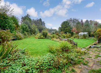 Thumbnail 1 bed bungalow for sale in Beacon Close, Crowborough, East Sussex