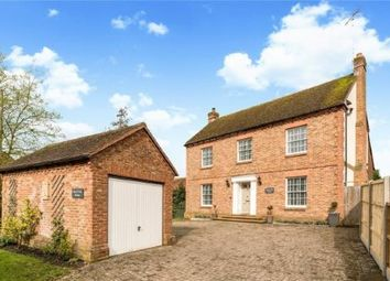 Thumbnail 4 bed detached house for sale in Petworth, West Sussex, UK