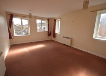 Thumbnail 2 bed flat to rent in 2 Bedroom Apartment On Bradgate Drive, Wigston