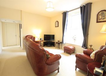 Thumbnail 2 bedroom flat for sale in 67 Blyth Road, Maltby, Rotherham