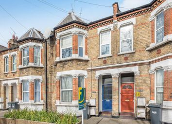Thumbnail 1 bed flat for sale in Dorchester Grove, Chiswick