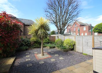 Thumbnail 1 bed flat for sale in Salisbury Road, Worthing