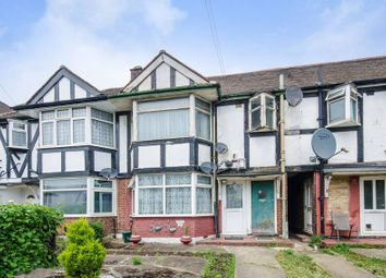1 bed flat for sale in Beresford Avenue, Alperton HA0