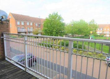 Thumbnail 4 bed property to rent in Furlong Road, Coventry