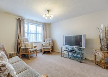 Thumbnail 3 bed semi-detached house for sale in Hollinswood Grove, Cudworth