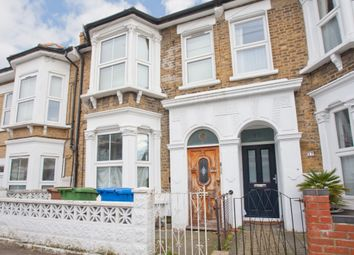 2 bed maisonette to rent in Adys Road, London SE15