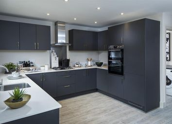 Thumbnail 4 bed detached house for sale in Lewes Road, Scaynes Hill, West Sussex