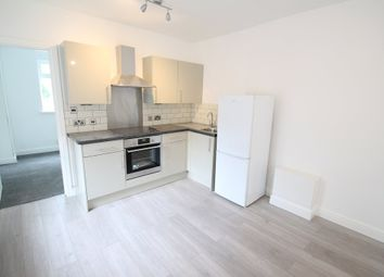 Thumbnail 1 bedroom flat to rent in Summerfield Crescent, Edgbaston