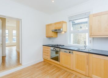 Thumbnail 2 bed flat to rent in Cambridge Road, Kingston Upon Thames, Surrey