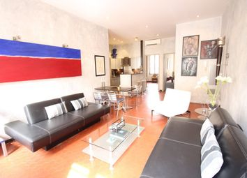 Thumbnail 3 bed apartment for sale in Cannes (Centre), 06400, France